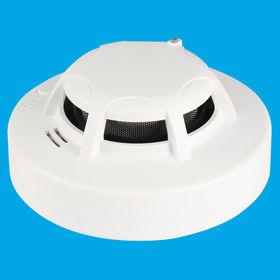 Wired Smoke Alarm from China (mainland)