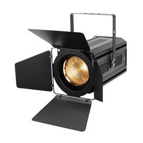 Wholesale SL-100 LED Video Light, SL-100 LED Video Light Wholesalers