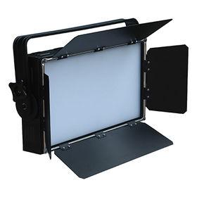 Wholesale SL-102 LED Video Light, SL-102 LED Video Light Wholesalers