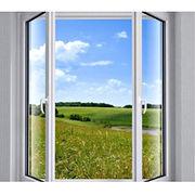 Good Quality and Reasonable Price Aluminum Casemen Qingdao Jiaye Doors and Windows Co. Ltd