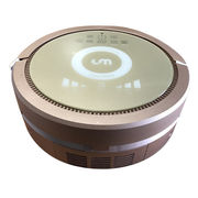 Air purifiers with dry sweep, release clean air, CCC and CE certified, with LED screen