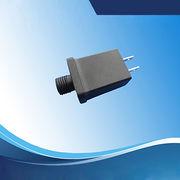 Power supply unit Xing Yuan Electronics Co. Ltd