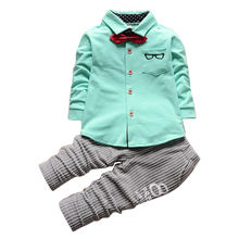 China Babies' Clothing Set