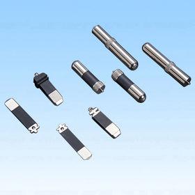 Pins HLC Metal Parts Ltd