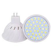 LED Spotlight Lamp from China (mainland)