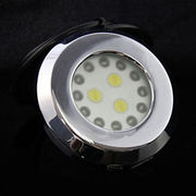 Taiwan LED Underwater Lights Boat Lamp