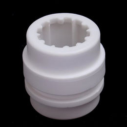 China Water pipe joint