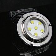 Taiwan Marine LED Underwater Lights Boat Lamp