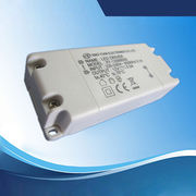 Constant Voltage 12V 1A LED Driver from Xing Yuan Electronics Co. Ltd