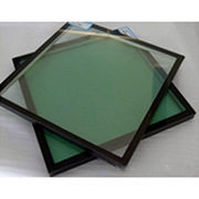 Specialized Produce Louver Glass And Window Blind from China (mainland)