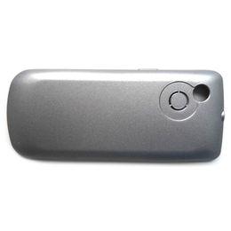 Phone Case from China (mainland)
