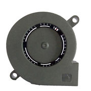 Cooling fan B6025 from Sunyon Industry Co. Ltd Dongguan