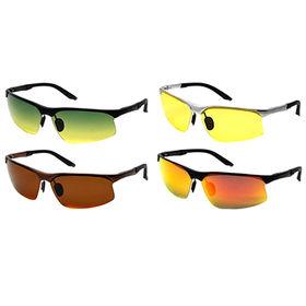 Women's Sunglasses from China (mainland)