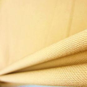 Cotton jacquard from China (mainland)