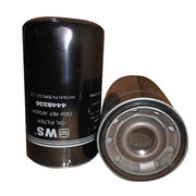 Oil Filters, 4658521/4484495/4448336
