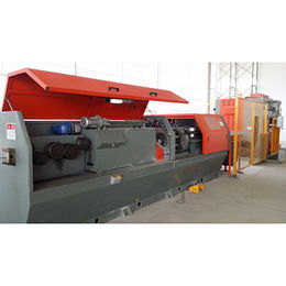Wire Cold Rolling Machine from China (mainland)