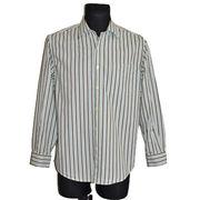 Scott casual formal business shirt Manufacturer