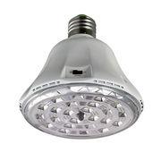 China LED emergency bulb