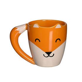 High quality Ceramic Mug from China (mainland)