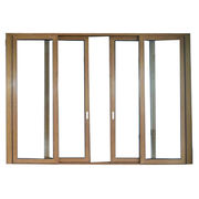 Wholesale Aluminium Sliding Door, Aluminium Sliding Door Wholesalers
