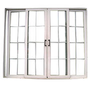 Wholesale Double Glazing Aluminum Thermal Break Sliding Door, Double Glazing Aluminum Thermal Break Sliding Door Wholesalers