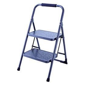 Step ladder from China (mainland)