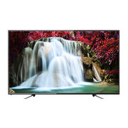 32-inch LED TV with USB/HDMI Input from GUANGZHOU SHANMU ELECTRONICS PRO.CO.,LTD