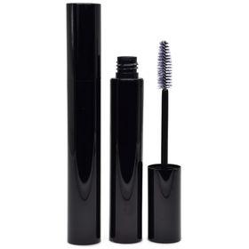 Slim Mascara Packaging from China (mainland)