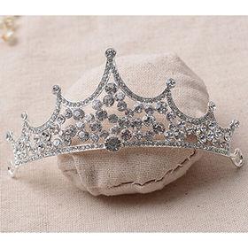 China Crown