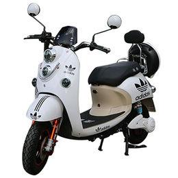 Electric bike Manufacturer