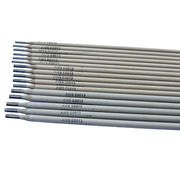 China Electric welding rod