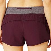 Board Shorts Women Manufacturer