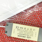 LED light panel from China (mainland)