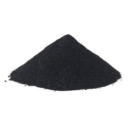 Humic fulvic acid from China (mainland)