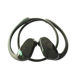 China sports Bluetooth headset