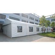 Big Party Tent from China (mainland)