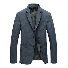 Business Suit Manufacturer