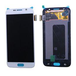 China Mobile phone LCD screen