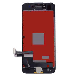 LCD touch screen for iPhone 7 from China (mainland)