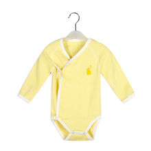 Baby's garments from China (mainland)