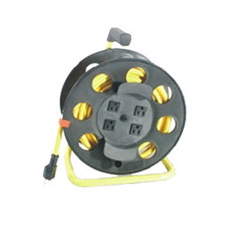 Outdoor Extension Cord Reel from China (mainland)