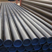 Industrial steel pipe from China (mainland)