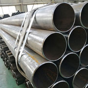 Structure steel pipe from China (mainland)