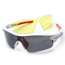 Fashionable Sunglasses from Taiwan