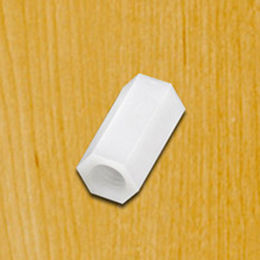 Plastic Spacer from China (mainland)