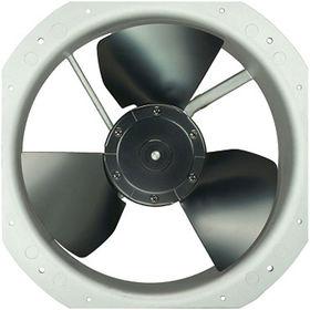 AC cooling fan, fans from Sunyon Industry Co. Ltd Dongguan