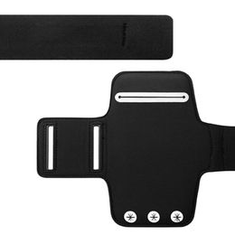 Super slim and simple sports armband for iPhone 7 plus with membrane from Beelan Enterprise Co. Ltd