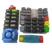 China Remote control keyboard