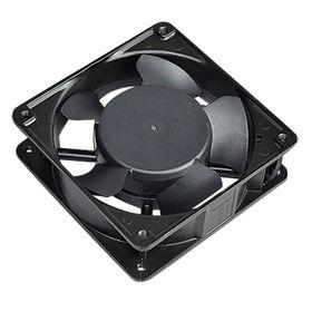 AC fan 12038 220V Cooling Fan Cabinet axial fan