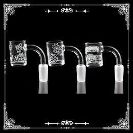 New 2017 9'' Colorful Glass Smoking Water Pipe Jiangsu HF Art Products Glass Co., Ltd.